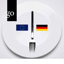 Das neue Lebensmittelrecht - Änderungen für Kontrolle und Vollzug
